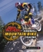 No Fear Downhill Mountain Bike Racing (1999)