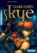 Darkened Skye (2002)