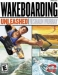 Wakeboarding Unleashed Featuring Shaun Murray (2003)