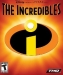 Incredibles, The (2005)