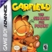 Garfield: The Search for Pooky (2005)
