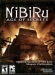 Nibiru: Age of Secrets (2005)