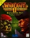 Warcraft II: Beyond the Dark Portal (1996)