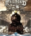 Railroad Tycoon III (2003)