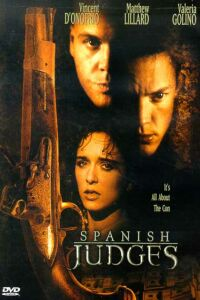 Spanish Judges (1999)