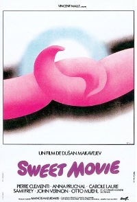 Sweet Movie (1974)