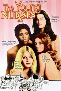 Young Nurses, The (1973)