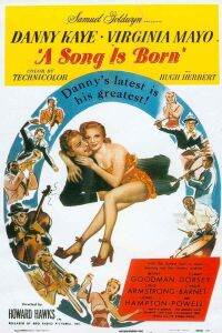 Song Is Born, A (1948)