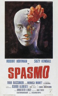 Spasmo (1974)