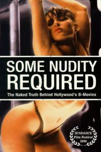Some Nudity Required (1998)