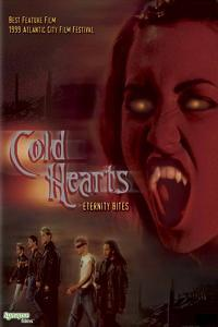 Cold Hearts (1999)