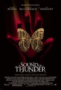 Sound of Thunder, A (2005)