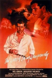 Year of Living Dangerously, The (1982)