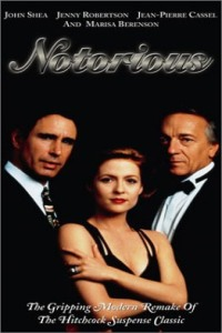 Notorious (1992)
