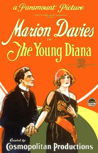 Young Diana, The (1922)