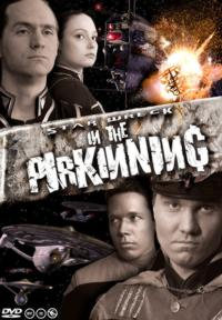 Star Wreck: In the Pirkinning (2005)