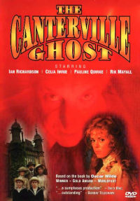 Canterville Ghost, The (1997)