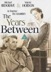 Years Between, The (1946)