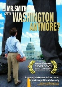 Can Mr. Smith Get to Washington Anymore? (2006)