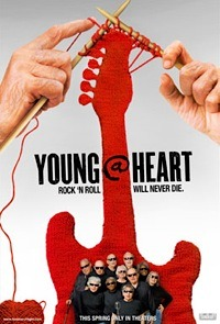 Young at Heart (2007)