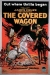 Covered Wagon, The (1923)