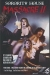 Sorority House Massacre II (1990)