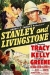 Stanley and Livingstone (1939)