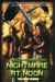 Nightmare at Noon (1988)