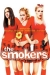 Smokers, The (2000)