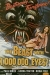Beast with a Million Eyes, The (1955)