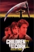 Children of the Corn V: Fields of Terror (1998)