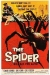 Earth vs the Spider (1958)
