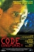Code Conspiracy, The (2001)