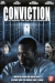 Conviction (2002)