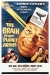 Brain from Planet Arous, The (1957)