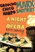 Night at the Opera, A (1935)