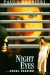 Night Eyes 4 (1996)