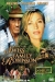 New Swiss Family Robinson, The (1998)