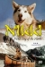 Nikki, Wild Dog of the North (1961)