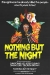 Nothing But the Night (1972)