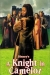 Knight in Camelot, A (1998)