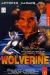 Code Name: Wolverine (1996)