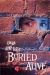 Buried Alive (1990)  (II)