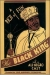Black King, The (1932)