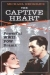 Captive Heart, The (1946)