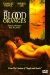 Blood Oranges, The (1997)