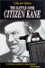 Battle over Citizen Kane, The (1996)