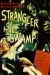 Strangler of the Swamp (1946)