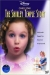 Child Star: The Shirley Temple Story (2001)