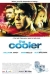 Cooler, The (2003)